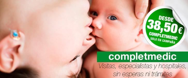 www.agrupacio.es