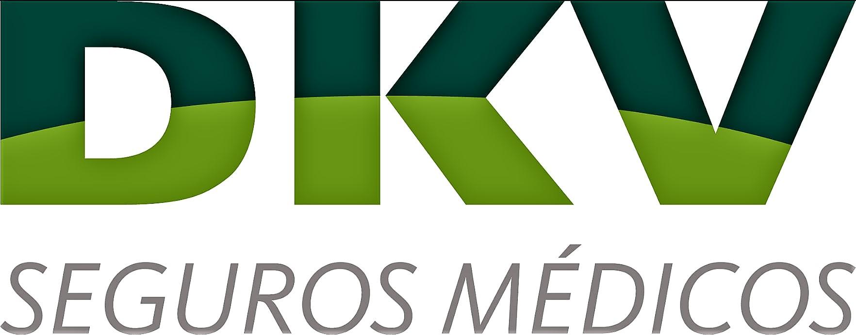 www.dkvseguros.com
