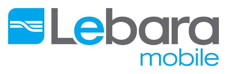 www.lebara.es