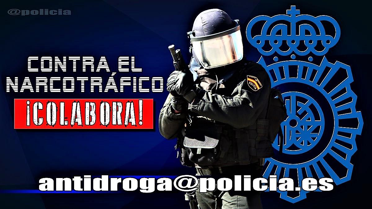 www.policia.es