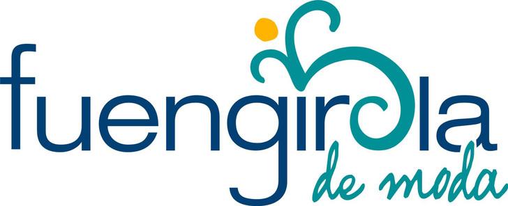 www.visitafuengirola.com