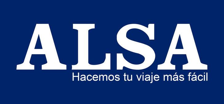 www.alsa.es