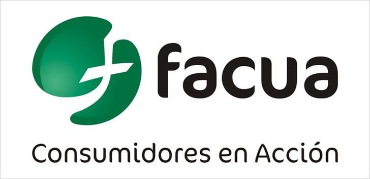 www.facua.org